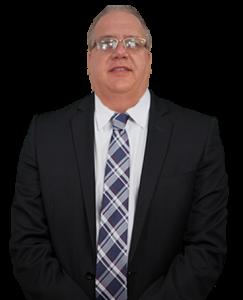 Picture of Attorney Dennis Block