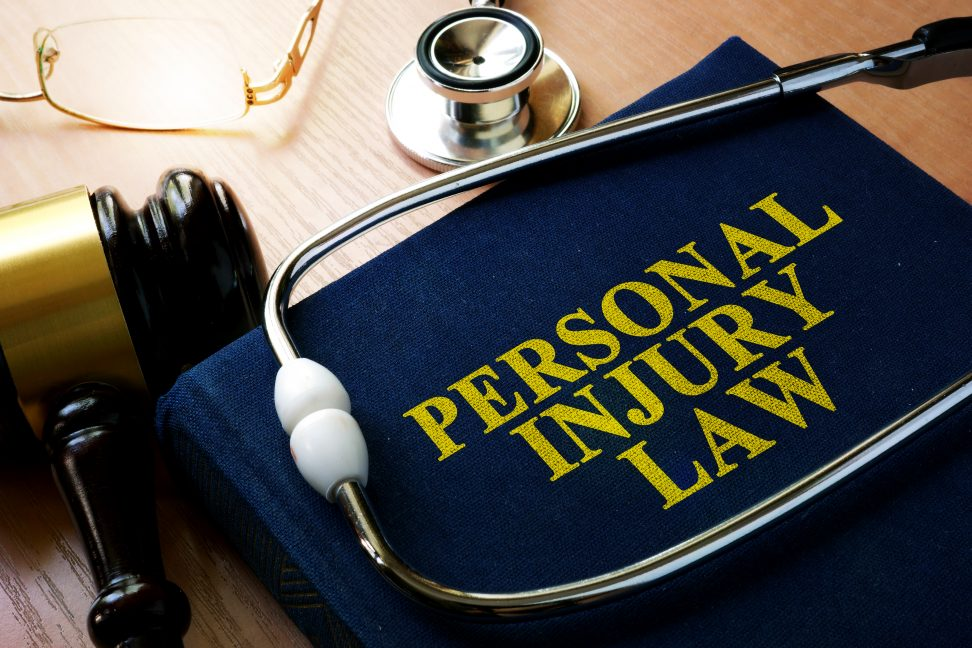 Personal Injury Med